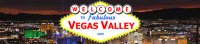 Las Vegas Online Casino Real Money